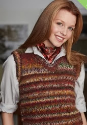 http://www.yarnspirations.com/pattern/knitting/basic-vest