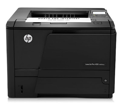 This Certified Refurbished production is tested together with certified to await together with piece of occupation similar novel HP LaserJet Pro 400 M401dne Driver Downloads