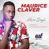 Maurice Claver - Xirindzana (feat. BFZ) [Download]