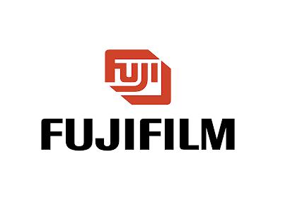 Rekrutmen PT FUJIFILM Indonesia Agustus 2020