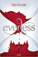 https://www.lesreinesdelanuit.com/2019/06/everless-de-sara-holland.html