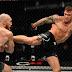 Poirier: Saya Akan Habisi McGregor Lagi di UFC 264