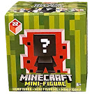 Minecraft Alex Series 22 Figure