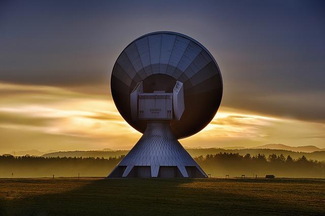 Satellite Se Apna Ghar Kaise Deikhe | Internet Par Apna Ghar Deikhne Ki Puri Jankari