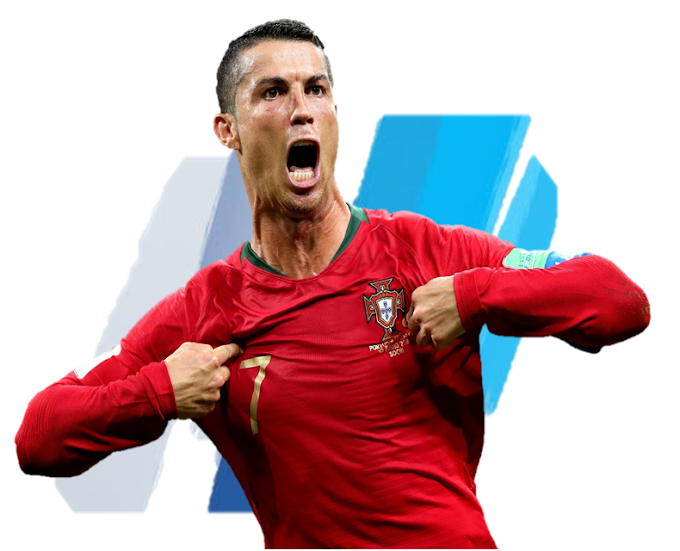 Cristiano Ronaldo Quiz | How well you him | Q&A