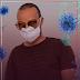 Zidson - Coronavírus (2020) [Download]