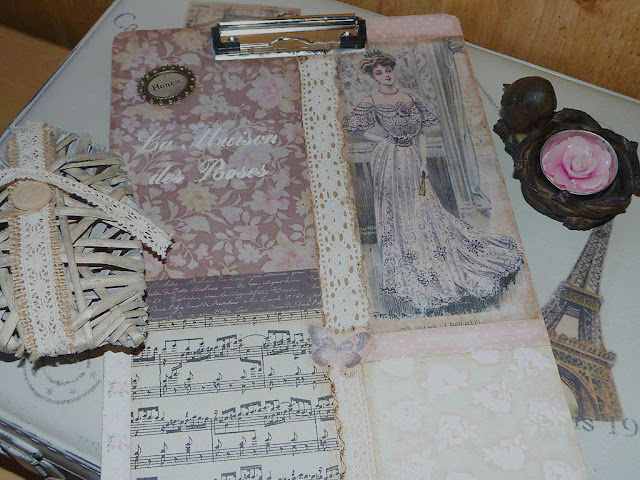 clipboard-vintage-decorado-multitecnica