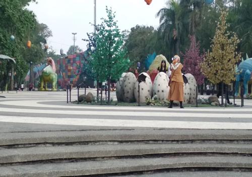 taman-dinosaurus-bandung