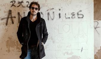 Pedro Aranda: «La novela negra es, ahora mismo, un armario desordenado en el que cabe de todo»
