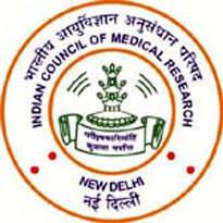 National Institute of Occupational Health Ahmedabad Recruitment 2016 for 16 Various Posts