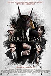 Watch Blood Feast Online Free 2018 Putlocker