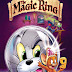 Tom and Jerry: The Magic Ring (2002) DVDRip 576p Dual Audio [Hindi-Eng] ESub