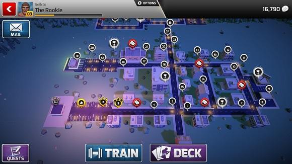 mma-arena-pc-screenshot-1