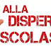 Eventi. Dispersione scolastica e pandemia di Katia Blasi
