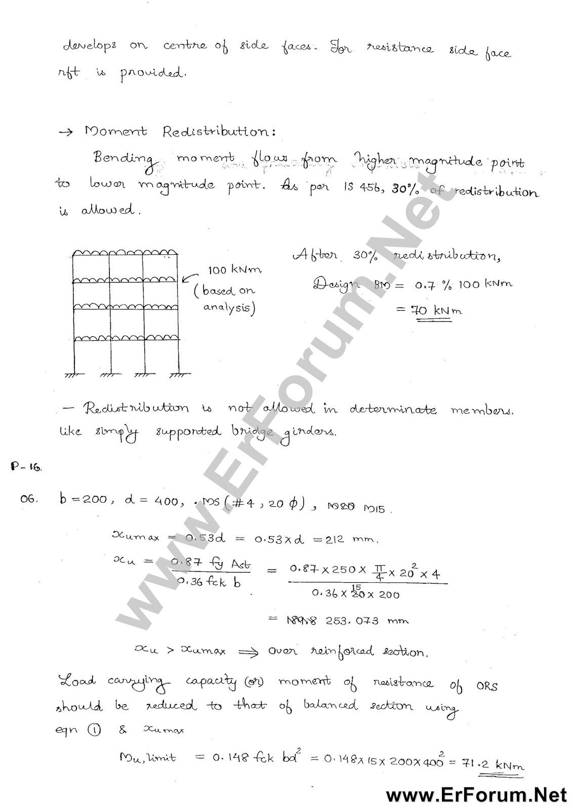 RCC-Notes-13