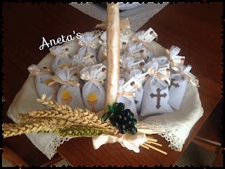 http://anetascamisetas.blogspot.com.es/2016/05/saquitos-para-comuniones.html