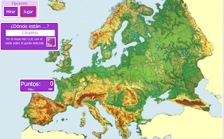 http://mapasinteractivos.didactalia.net/comunidad/mapasflashinteractivos/recurso/relieve-de-europa-donde-esta/c6709688-20d7-4cf1-97be-b41186cf649f