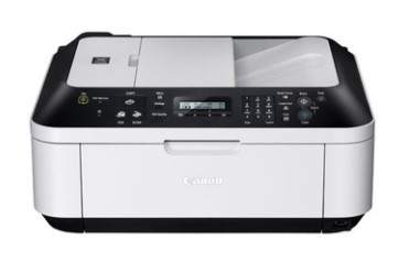 CANON PIXMA MX340 DRIVERS FOR WINDOWS 7