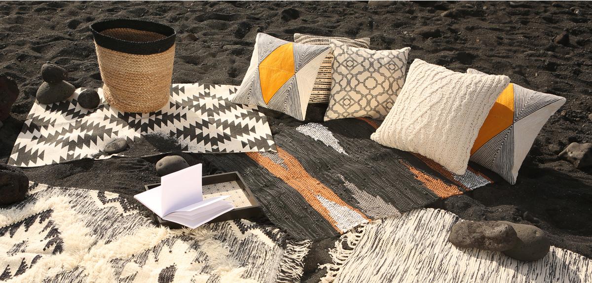 le blog de lice blog paris mode beaut lifestyle d couverte de pimkie home. Black Bedroom Furniture Sets. Home Design Ideas