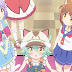 Nekopara - Episode 12 END Subtitle Indonesia
