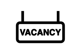 Government Job Opportunities – Zanzibar