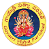 Gayatri Vidya Parisad College for Degree and PG Courses Visakhapatnam Teaching Faculty Job Vacancy June 2019