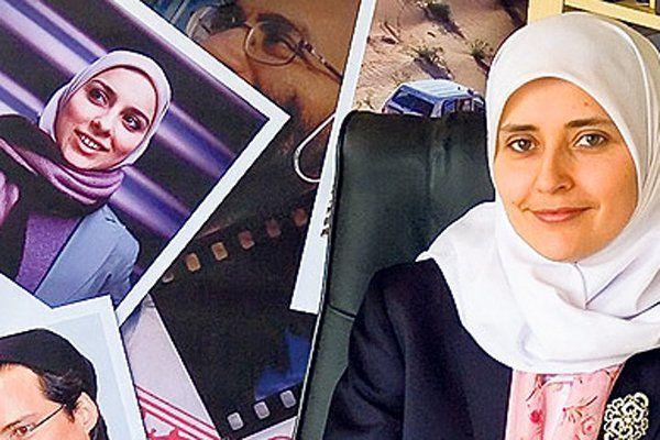 Lihat Muslim Laksanakan Shalat Dan Sujud Penuh Ketundukan, Wanita Ini Putuskan Bersyahadat