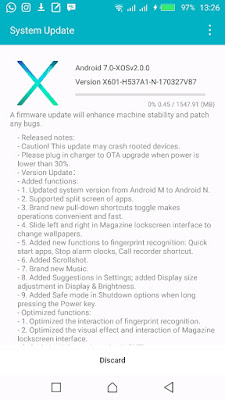 update-infinix-note3-to-nougate7