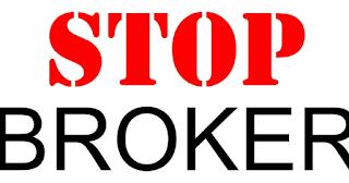 stop broker pelaut