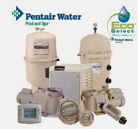 Who Makes The Best Pool Equipment Pentair Hayward Jandy Or Off Brands