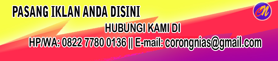Klik Disini