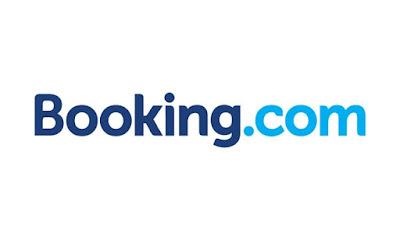 Booking.com registra la tua struttura