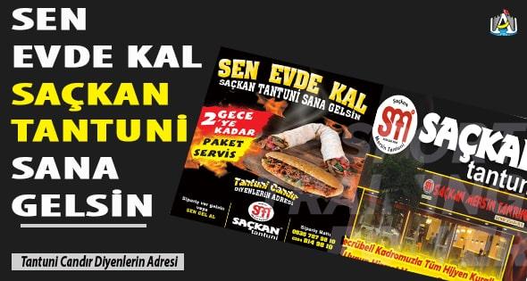 Anamur Manşet Reklam Haber,ANAMUR MANŞET REKLAM,Anamur Saçkan Tantuni,Anamur Haber,