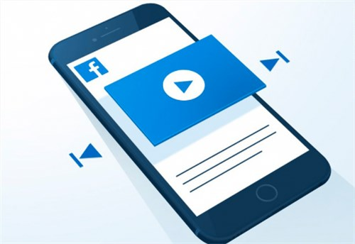 How To Upload A Video To Facebook Mobile