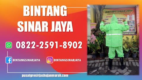 Jas Hujan Dewasa WA : 0822-2591-8902