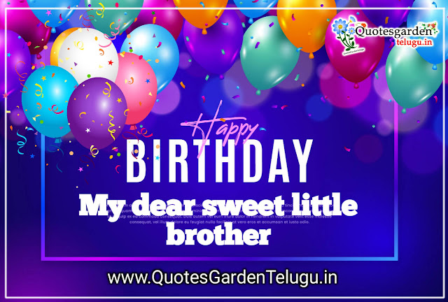 happy birthday wishes for little baby boy quotesgardentelugu