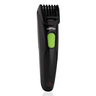 best trimmer for men under 1000 | best trimmer under 1000