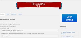plugin-agc-stupidpie