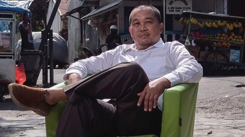 MAKI Minta Polisi, KPK, dan Kejagung Ungkap Skandal Impor Emas PT Antam Rp47,1 T