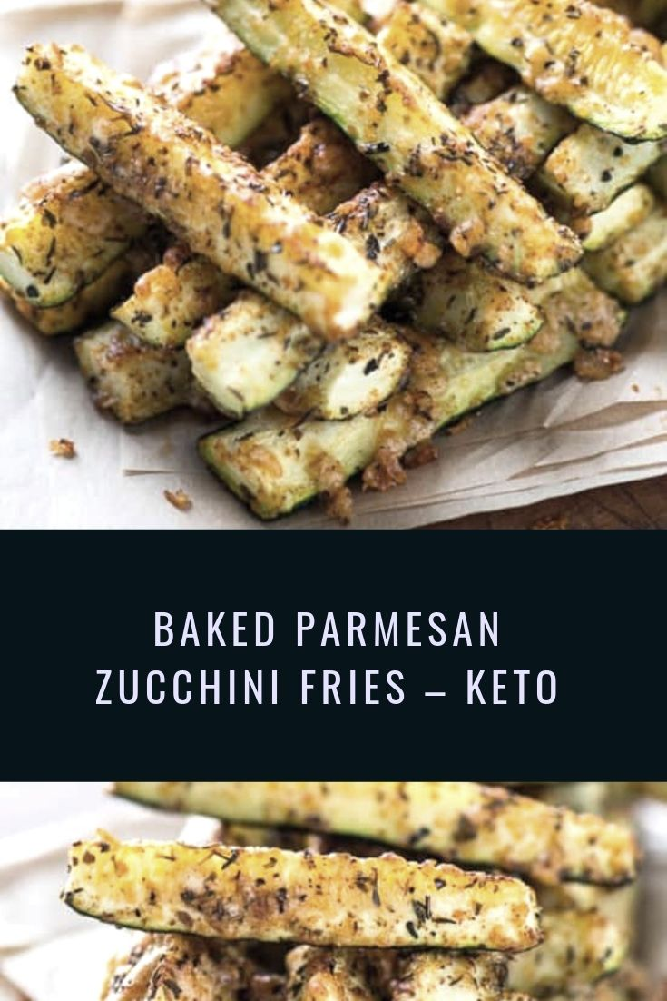 BAKED PARMESAN ZUCCHINI FRIES – KETO #healthyrecipeseasy #healthyrecipesdinnercleaneating #healthyrecipesdinner #healthyrecipesforpickyeaters #healthyrecipesvegetarian #HealthyRecipes #HealthyRecipes #recipehealthy #HealthyRecipes #HealthyRecipes&Tips #HealthyRecipesGroup  #food #foodphotography #foodrecipes #foodpackaging #foodtumblr #FoodLovinFamily #TheFoodTasters #FoodStorageOrganizer #FoodEnvy #FoodandFancies #drinks #drinkphotography #drinkrecipes #drinkpackaging #drinkaesthetic #DrinkCraftBeer #Drinkteaandread