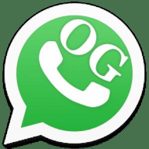 OGWhatsApp APK (OGWA) | Télécharger OGWhatsApp APK (Officiel) Dernière version - Contre l'exclusion