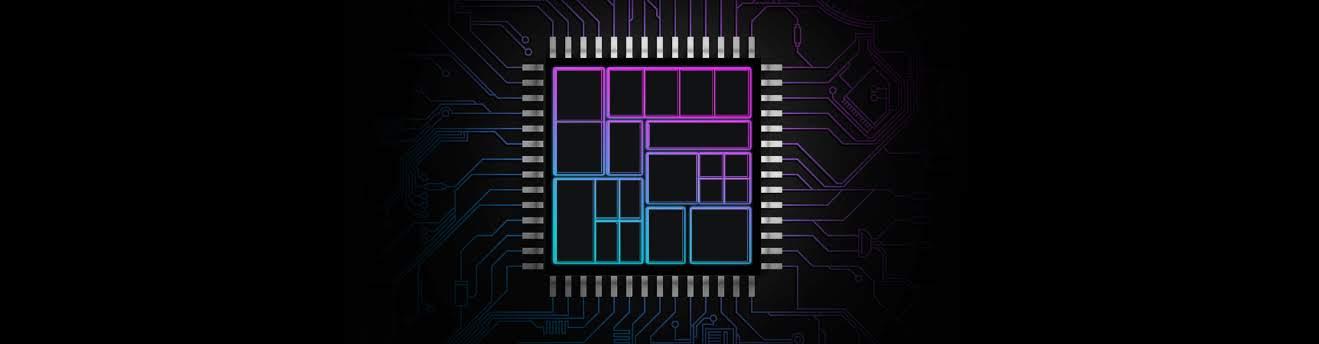 Image result for phantom 9 processor