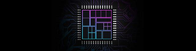 Tecno Phantom 9 Processor, RAM, Storage