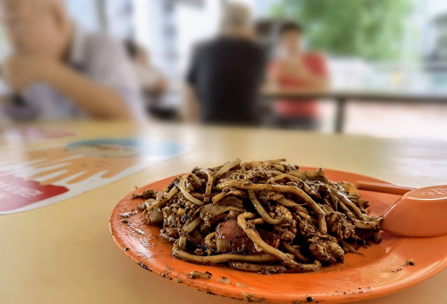 Meng_Kee_Fried_Kway_Teow