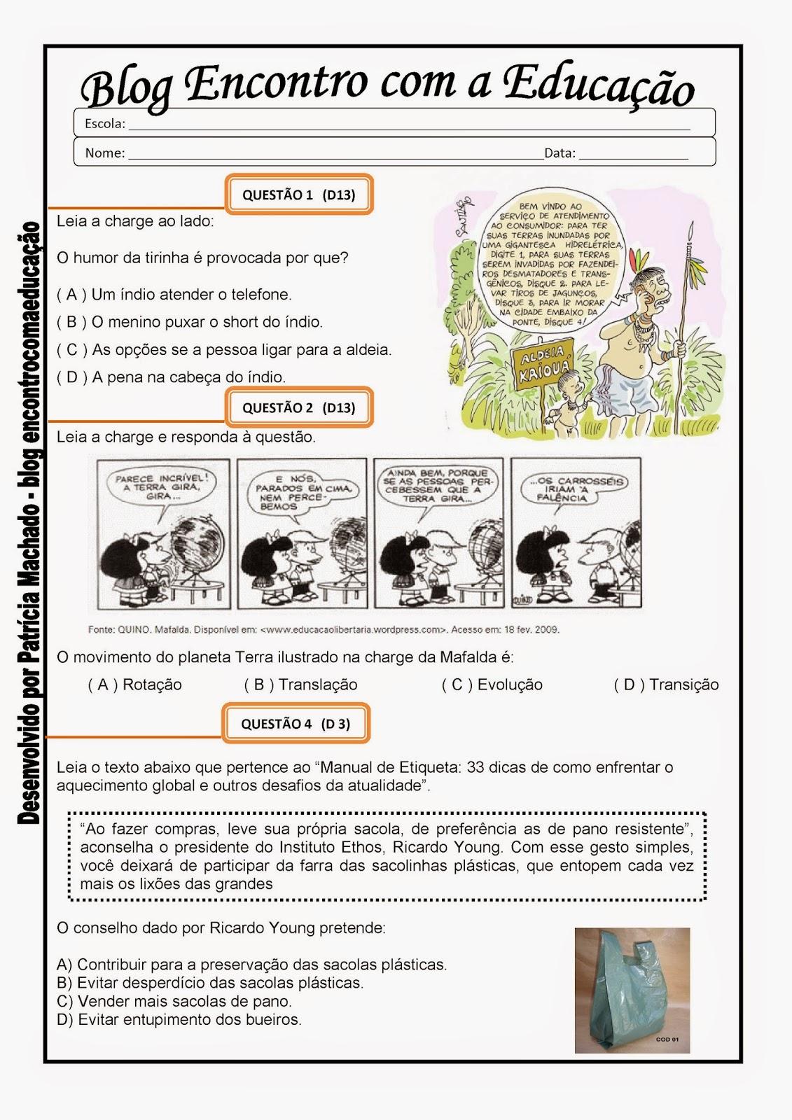 Vinda da familia reais para o brasil e período joanino 8