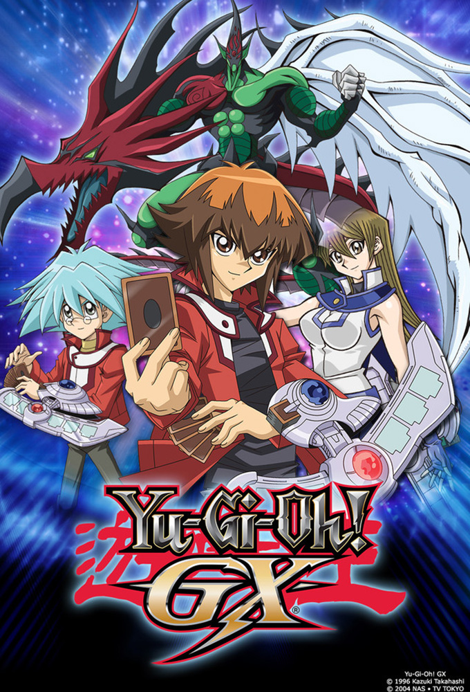 Download Yugioh Sub Indo Batch : download, yugioh, batch, Download, Yugioh, Monster, Batch, Sedang