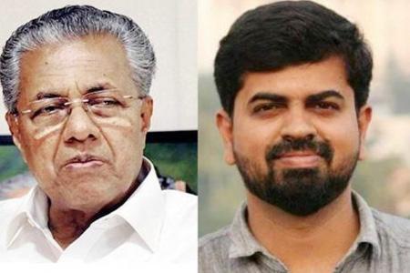 Govt job to wife of journalist Basheer killed by Sriram's speeding car, Thiruvananthapuram, News, Media, Job, Cabinet, Accidental Death, Compensation, Kerala
