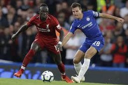 Liverpool vs Chelsea Preview and Prediction 2021