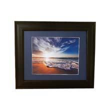 Sandy Beach Wall Frames in Nigeria