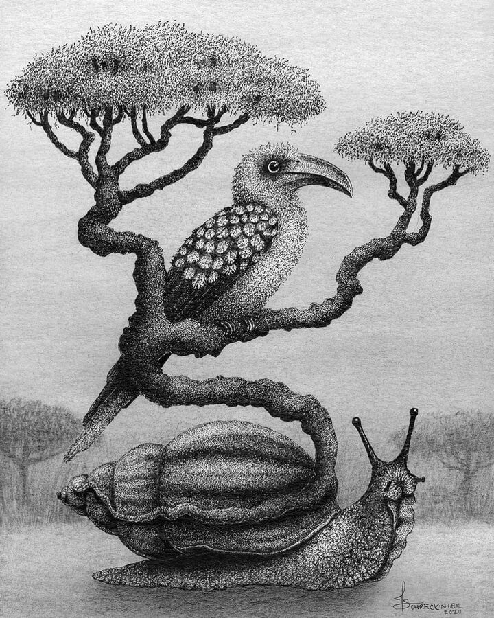 04-The-snail-and-the-bird-on-a-tree-Juliet-Schreckinger-www-designstack-co